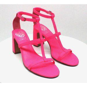 Vince Camuto Balindah Dress Sandals Women's Shoes